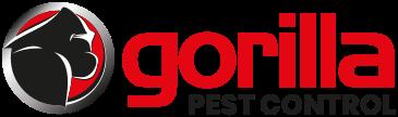Gorilla Pest Control
